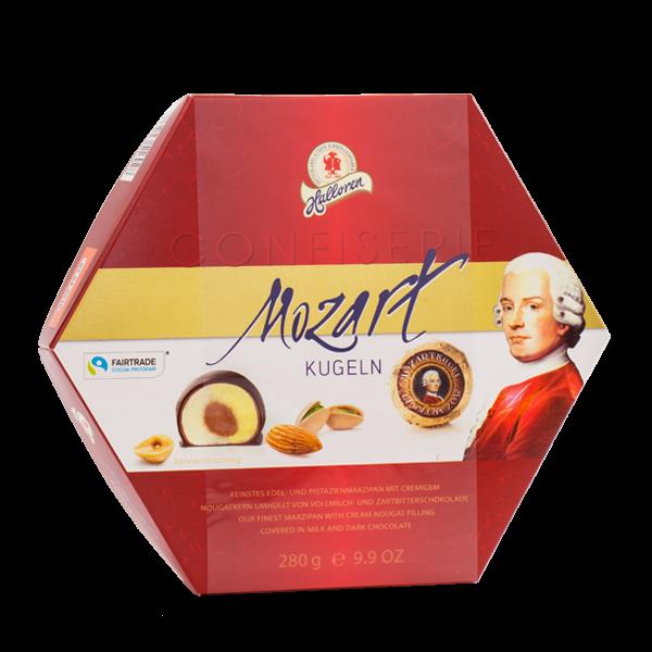 Mozart Kugeln (280g)
