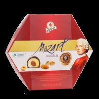Mozart Kugeln